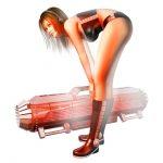 bazookagirl